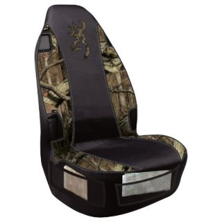 Browning Universal Bucket Seat Cover