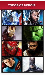 Filmes, Heróis, Homem Aranha , filmes. Compre online Filmes, Heróis