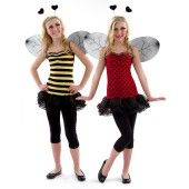 Teen Halloween Costumes Animals & Insects Costumes