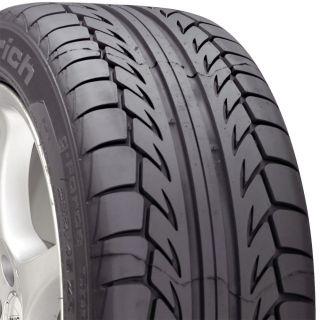 bfgoodrich g force sport comp2 tires 245 45r20 245 45 20 45r r20. Black Bedroom Furniture Sets. Home Design Ideas