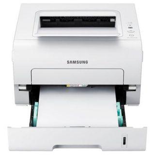 MacMall  Samsung Mono Laser Single Function Printer ML 2955DW