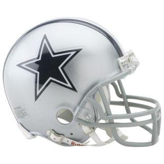 Dallas Cowboys Helmets Riddell Dallas Cowboys Replica Mini Helmet