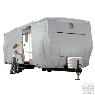 Perma Pro Travel Trailer Covers   Product   Camping World