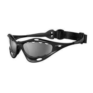 Oakley Water Jacket Sunglasses    at