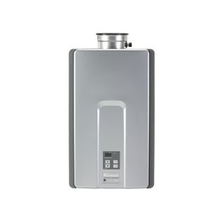 Water Heaters  Tankless Water Heaters   Gas  R94LSI P Tankless Water