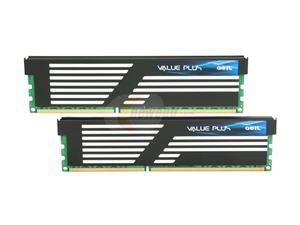 .ca   GeIL Value PLUS 4GB (2 x 2GB) 240 Pin DDR3 SDRAM DDR3 1333
