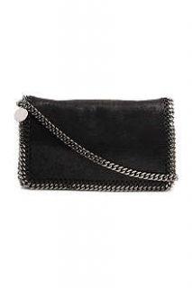 Bags   Womens Designer Handbags   Selfridges  Shop Online