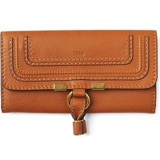 Marcie continental wallet   CHLOE   Purses   Handbags & purses