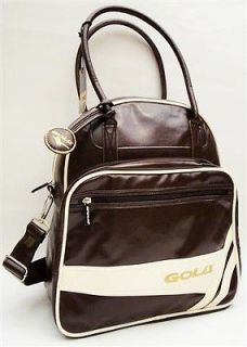 GOLA SPORTS Heritage Hand + Shoulder Bag RETRO A4 NEW