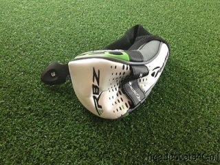 taylormade golf head covers in Headcovers
