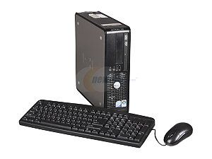 .ca   Refurbished DELL OptiPlex 755 SFF Desktop PC Core 2 Duo 2