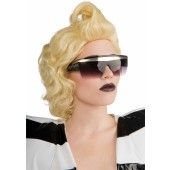Lady Gaga Costumes  Lady Gaga Halloween Costume & Accessories