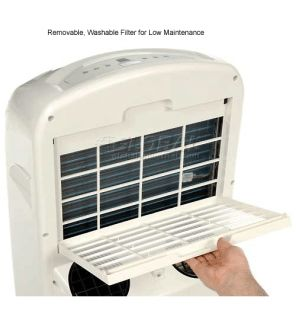 Buy Air Conditioners, Fans, Filters, Heaters, Pumps, Ducts