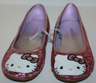 hello kitty ballet in Clothing,