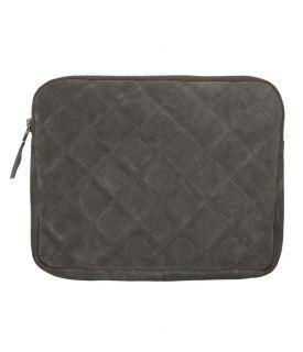 Lexus Laptop Case, Men, Bags, AllSaints Spitalfields