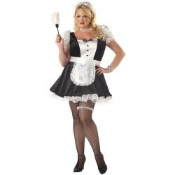 French Maid Costumes Washington DC   Washington DC, Buy Costumes