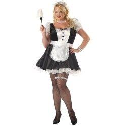 French Maid Costumes Washington DC   Washington DC, Buy Costumes