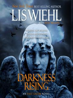 Darkness Rising (MP3) by Lis Wiehl, et al. (2012): Waterstones