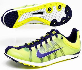 New Nike Zoom Victory XC Mens Cross Country Running Track Spike