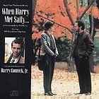 Harry Connick Jr.   When Harry Met Sally (CD, Jul 1989, Columbia (USA