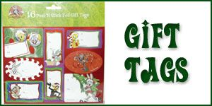 Wholesale Holiday Gift Bags   Wholesale Christmas Gift Boxes