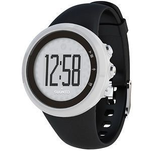 suunto heart rate watch in Jewelry & Watches