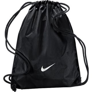 98119325e7c30 Nike Turnbeutel Fundamentals Swoosh