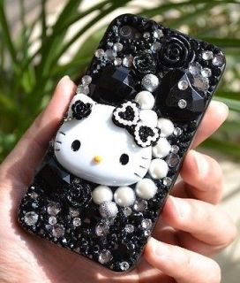 iphone hello kitty in Cases, Covers & Skins