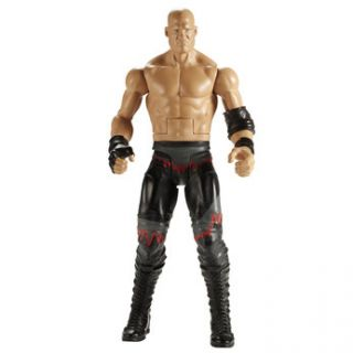 Sorry, out of stock Add WWE Flexforce Action Figure   Kane   Toys R