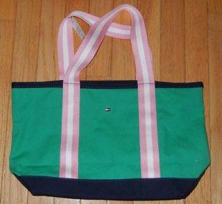 tommy hilfiger women bags in Handbags & Purses