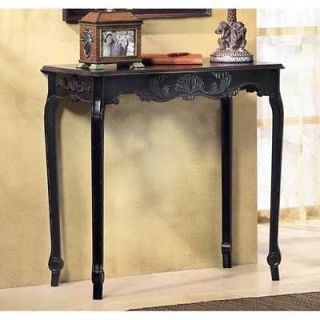 hall table in Home & Garden