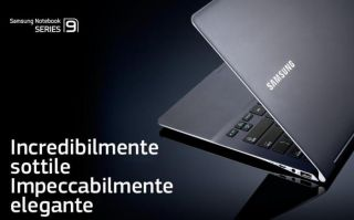 Samsung NP900X3C A01IT   Serie 9, Notebook ultraportatile. Compra