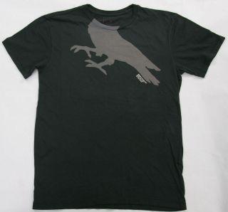 Crow (shirt,tee,hoodie,tank,tshirt)  black  Counting  incubus