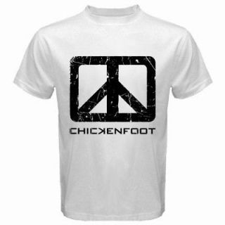 Chickenfoot (shirt,hoodie,tee,sweatshirt,jersey)