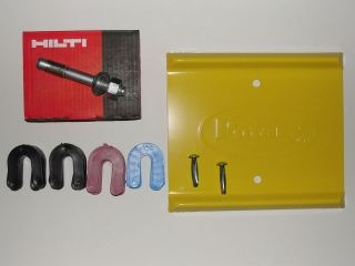 car lift kit in Lift Kits & Parts