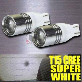 car interior led lights in LED Lights