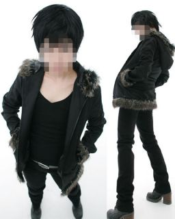 Halloween Durarara Izaya Orihara Cosplay Costume Custom Made Any Size