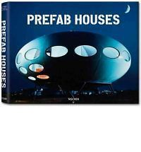 prefab houses in Business & Industrial