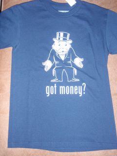 Monopoly (shirt,tee,tshirt,hoodie,sweatshirt) in T Shirts