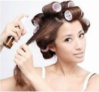 hair rollers travel size hair rollers caruso hair rollers caruso steam