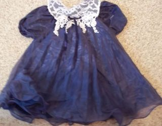 sweet 15 dresses in Womens Clothing