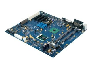 L7400 and Intel Core Duo Processor U2500 with Intel 3100 Chipset
