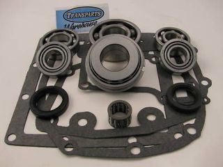 4WD FM145 FM146 Transmission Rebuild Bearing Kit 85 90