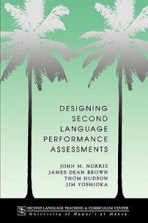Thom Hudson, James D. Brown and John M. Norris 1998, Hardcover