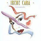 Irene Cara CARASMATIC cd 1987 (George Duke.Patrice Rushen.Paul Jackson