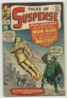 iron man armor suit