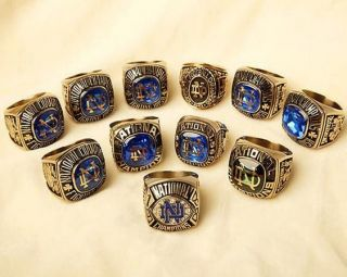 championship rings football in Football NFL