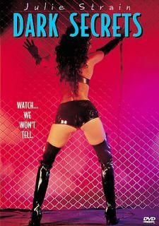 Dark Secrets DVD, 2003