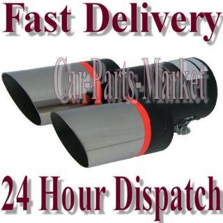 exhaust muffler extension land rover freelander 7006 location united