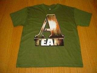 Team) (tshirt,shirt,sweatshirt,sweater,hoodie,hat,cap)  07BAATEAM